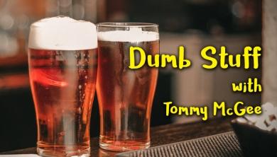 Dumb-Stuff